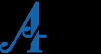 Aav logo big